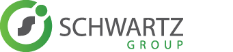 Schwartz Group